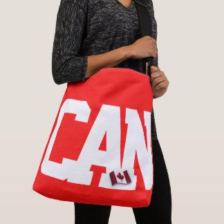 Kanada Tragetaschen Mit Langen Trägern