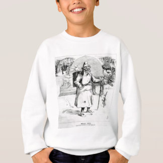 Kanadier Sankt 1875 Sweatshirt