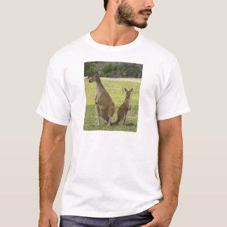Kängurus T-Shirt