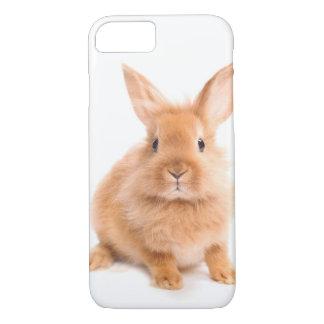 Kaninchen iPhone 8/7 Hülle