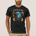 KANSAS - Punkt von kennen Rückkehr (Alternative) T-Shirt