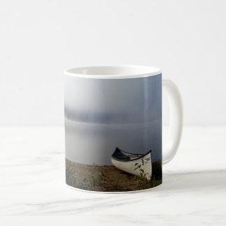 Kanu-Tasse Kaffeetasse
