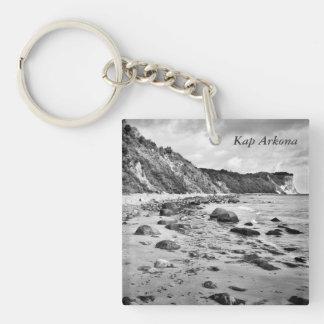 Kap Arkona, Rügen Schlüsselanhänger