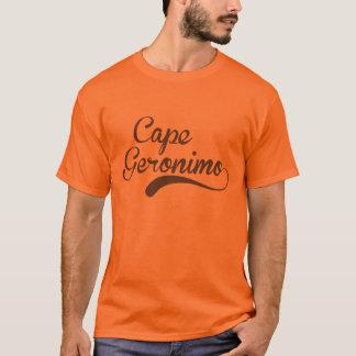 Kap Geronimo T-Shirt