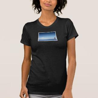 Kap Henlopen. T-Shirt