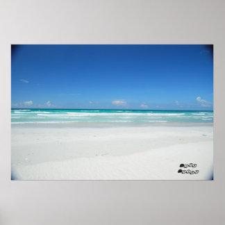 Kap-Verde Poster