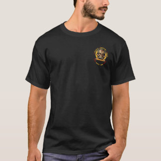 Kapos PRO-Reihe T-Shirt