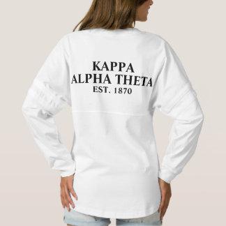 Kappa-Alphatheta-gotische Schriften