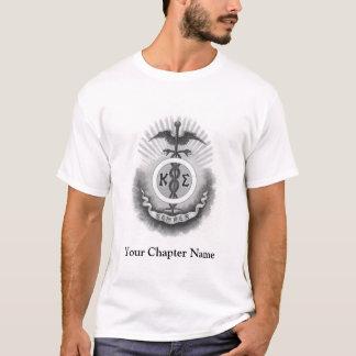 Kappa-Sigma T-Shirt