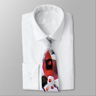 Kardinal 6153 individuelle krawatte
