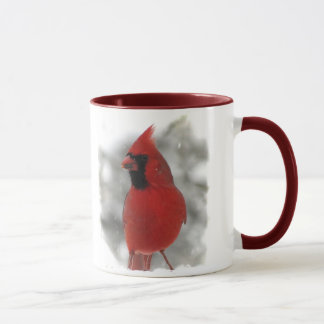 Kardinal Tasse