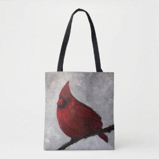 Kardinals-Taschen-Tasche Tasche