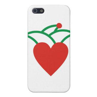 Karneval Etui Fürs iPhone 5