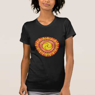 Karneval-Frühjahrstreffen T-Shirt