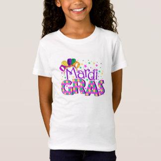 Karneval-Shirt T-Shirt