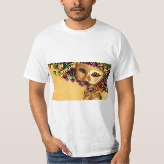 Karneval T-Shirt