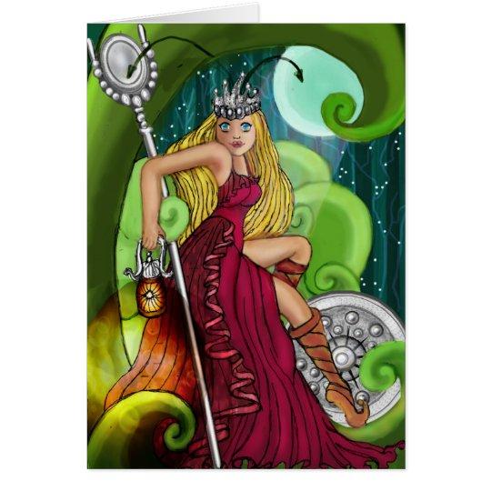 Karnevalgeist queen1.png karte