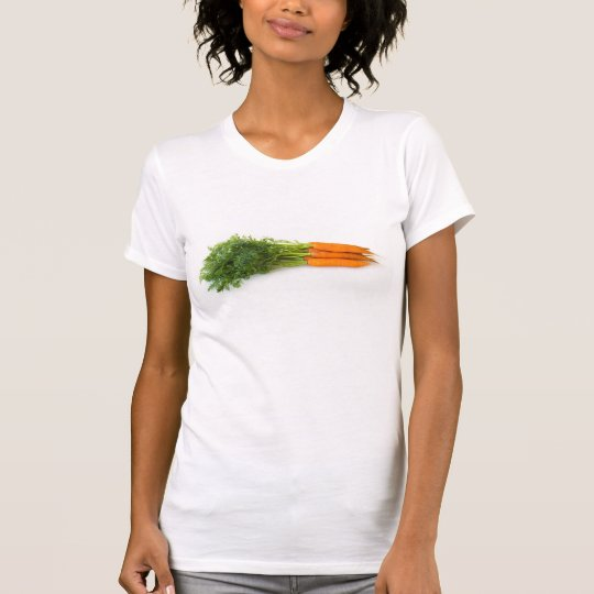 Karotten T-Shirt