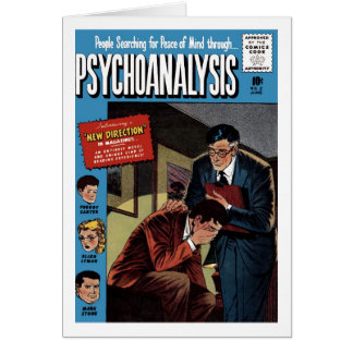 Karte der Psychoanalyse-Frage-#2