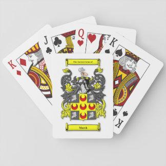 Karten 2 spielkarten