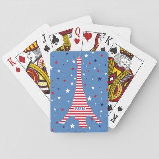 Kartenspiel Spielkarten