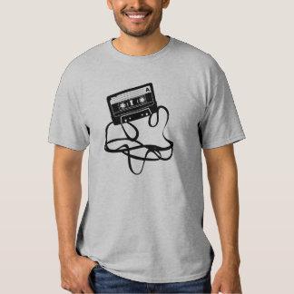 Kassette Hemden