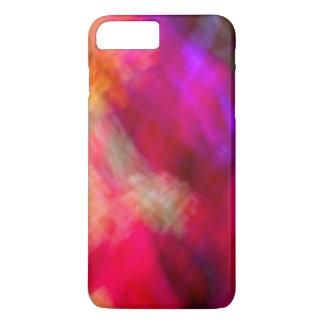 Kastanienbraune Nr. 1 iPhone 8 Plus/7 Plus Hülle