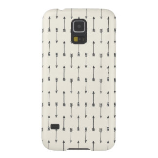 Browse the Samsung Cases Collection and personalize by color, design, or style.
