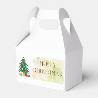 Kasten für Geschenk Geschenkschachtel