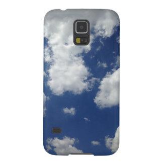 Kasten Samsung-Galaxie-S5 Samsung S5 Hülle