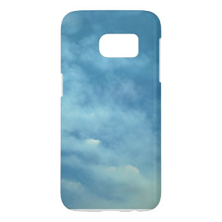 Kasten Samsung-Galaxie-S7