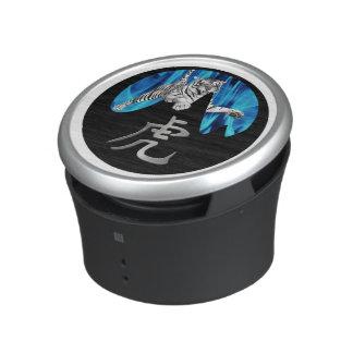 Kat-Lautsprecher Bluetooth Lautsprecher