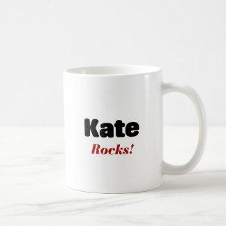 Kate Felsen Tasse