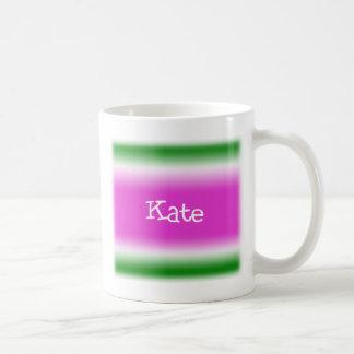 Kate Tasse