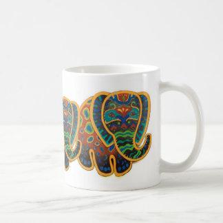katy+bratun, Tiere, marookat Kaffeetasse