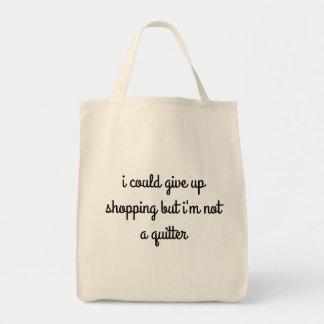 Kauf-Einkaufstasche fertigen besonders an Tragetasche