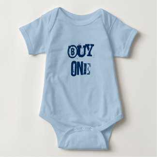 Kauf man erhalten einem Freie Zwillinge (Jungen) Baby Strampler