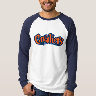 Kavaliere T-Shirt