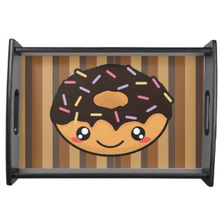 lustige kleine tabletts lustige kleine serviertabletts. Black Bedroom Furniture Sets. Home Design Ideas