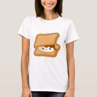 Kawaii Smore T-Shirt