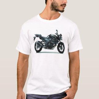 Kawasaki z750 T-Shirt