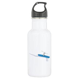 Kayaker Trinkflasche