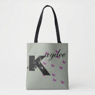 Kaydee Tasche