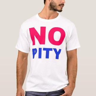 Kein Mitleid-T - Shirt