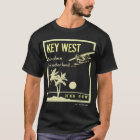 Kein Platz… Key West T-Shirt