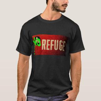 Kein Schutz T-Shirt