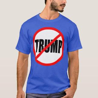 """KEIN TRUMP T-Shirt"