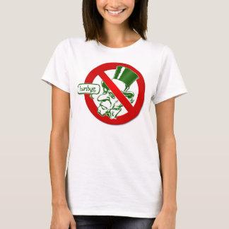 KEINE HUMBUGE! T-Shirt