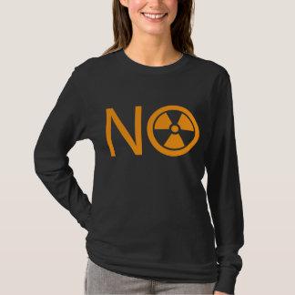 Keine tNukes T-Shirt