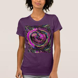 Keltischer Fluss T-Shirt